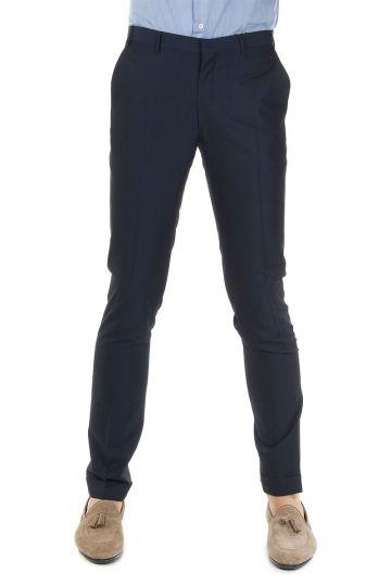 Pantalone Classico RESET