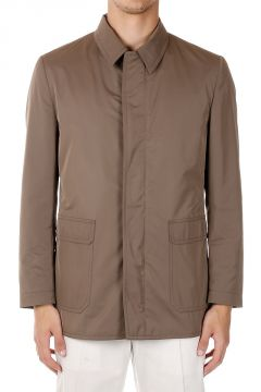 Waterproof Windjacket