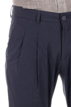 CC COLLECTION Pantalone in Cotone Stretch
