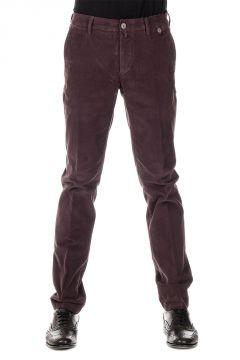 Pantaloni FINITO in Velluto