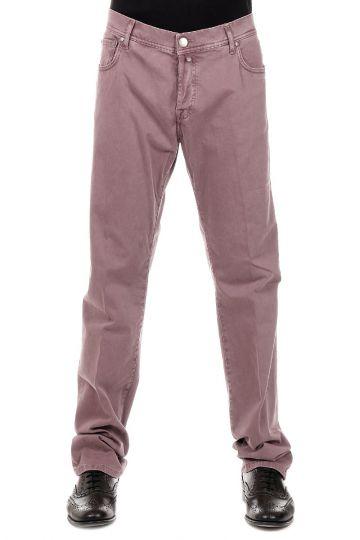 ID Pantaloni in Denim