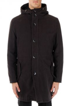 CC COLLECTION cotton Jacket