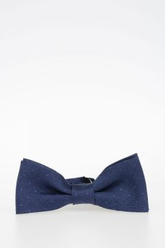 CC COLLECTION Silk Bow tie