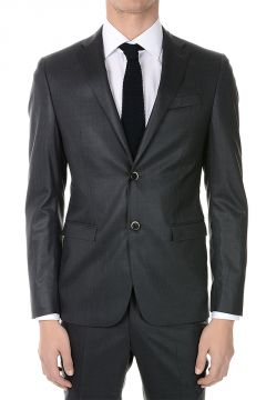 CORNELIANI TREND Virgin Wool SPORT Suit