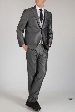 Three Pieces CERIM.LEADER Suit