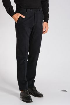 Cotton LEADER Pants