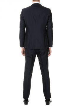 CC COLLECTION Virgin Wool Blend REWARD Suit