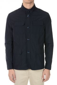 CORNELIANI ID NELLY Jacket