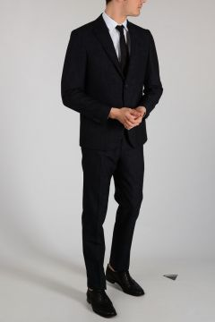 CC COLLECTION Virgin Wool REWARD Suit