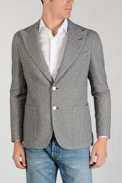 CC COLLECTION Cotton REWARD Blazer