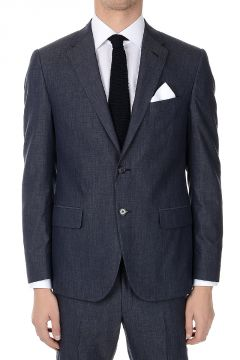 CC COLLECTION Cotton and Silk REWARD Suit