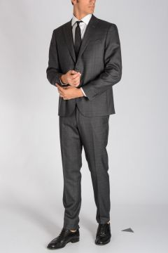 CC COLLECTION  Virgin Wool Extrafine REWARD Suit