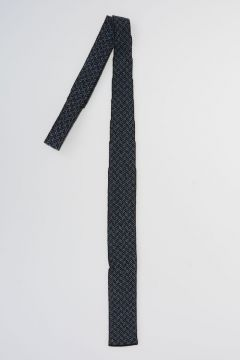Cashmere Blend Tie