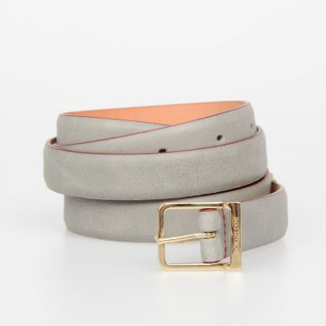 20mm Leather Belt