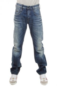 "Jeans ""Cutter +"" slim fit 21 cm"