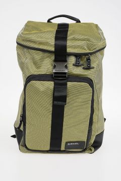 REEFF Laptop Case Backpack