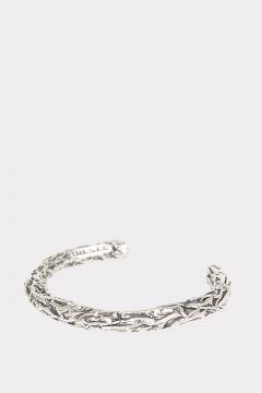 A-CRUSH Metal Bracelet