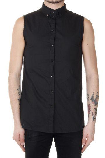 Cotton ORYEL Vest