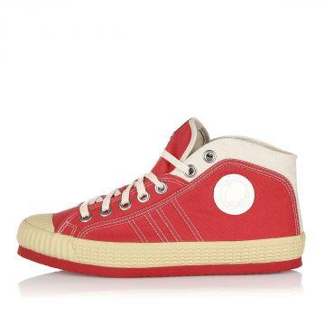 Fabric YUK ANNIVERSARY Sneakers