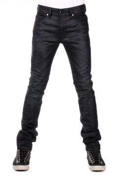 17 cm Stretch Denim THAVAR Jeans
