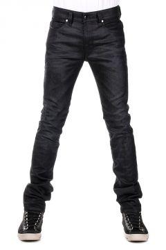 Jeans THAVAR in Denim Strech 17 cm
