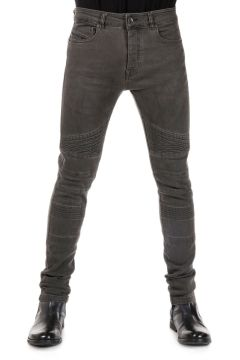 BLACK GOLD Jeans TYPE Biker 13 cm