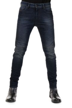 Jeans RIDE Slim Fit 13 cm