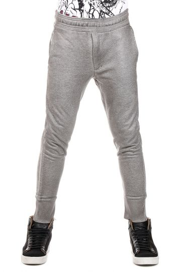 Coated Jogging POKOYOCO Trousers