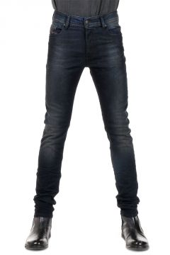 Jeans SLEENKER in Denim Stretch 15 cm