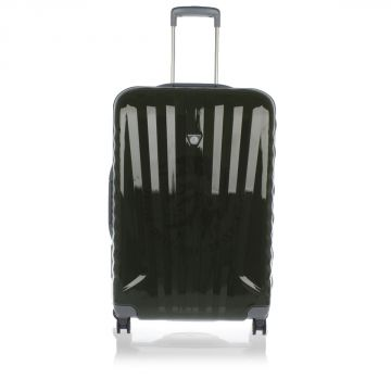 Spinner Medium UNO SL Trolley