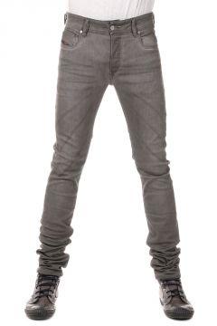 Jeans SLEENKER SLIM SKINNY in Denim stretch 15 cm