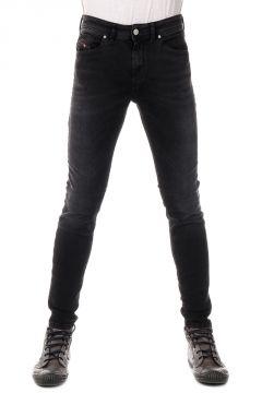 Jeans STICKKER in Denim Stretch 13 cm