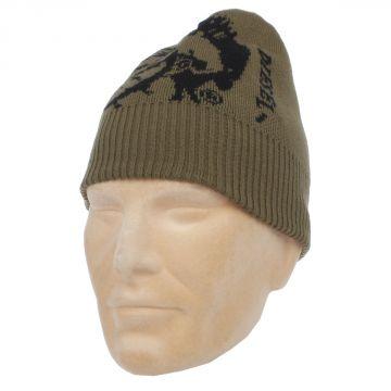 GRAFIS  Hat