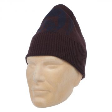 Cappello Papalina GRAFIS