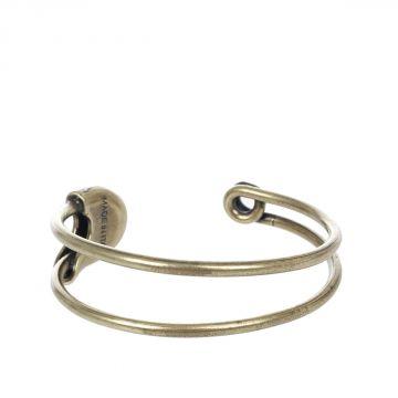 Brass AWEAR Bracelet