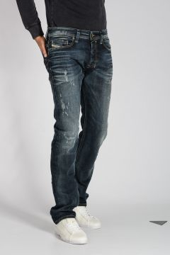 Jeans SAFADO L.32 in Denim Stretch 19 cm