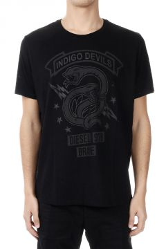 T-NEWYN T-shirt Round neck