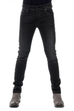 Jeans SLEENKER L.30 In Denim stretch 15 cm