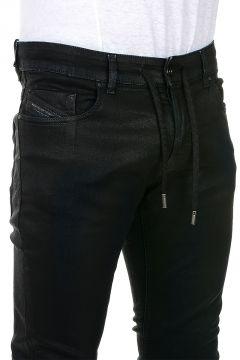 Jeans TYPE-246 16 cm