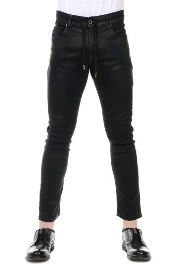 BLACK GOLD Jeans TYPE-246 16 cm