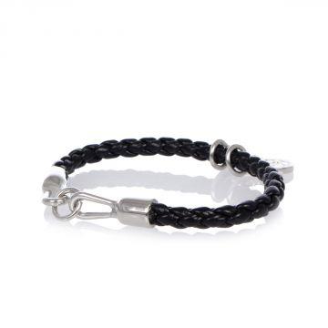 ALTYSE Bracelet