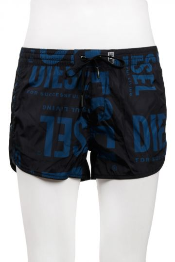 BMBX-REEF-30-S shorts Swim Wear