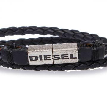 ALIBYS Bracelet