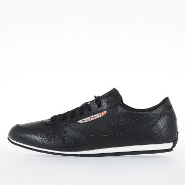 Sneakers SHECLAW W in Pelle