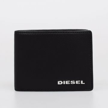Leather NEELA XS Wallet