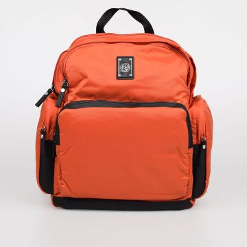 Nylon PARAKUTE Backpack