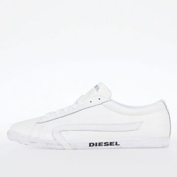 Leather BIKKREN Sneakers