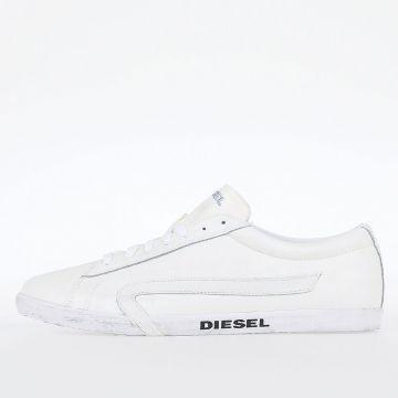 Leather BIKKREN Sneakers