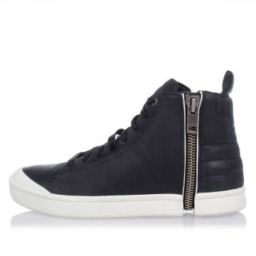 Sneakers alte S-NENTISH