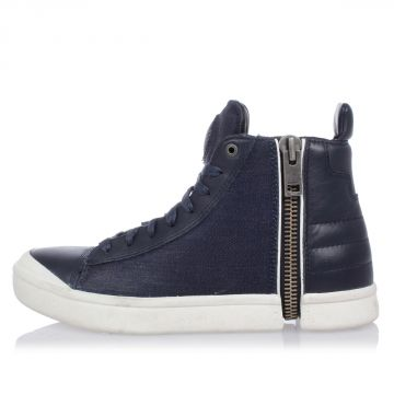 S-NENTISH High top Sneakers
